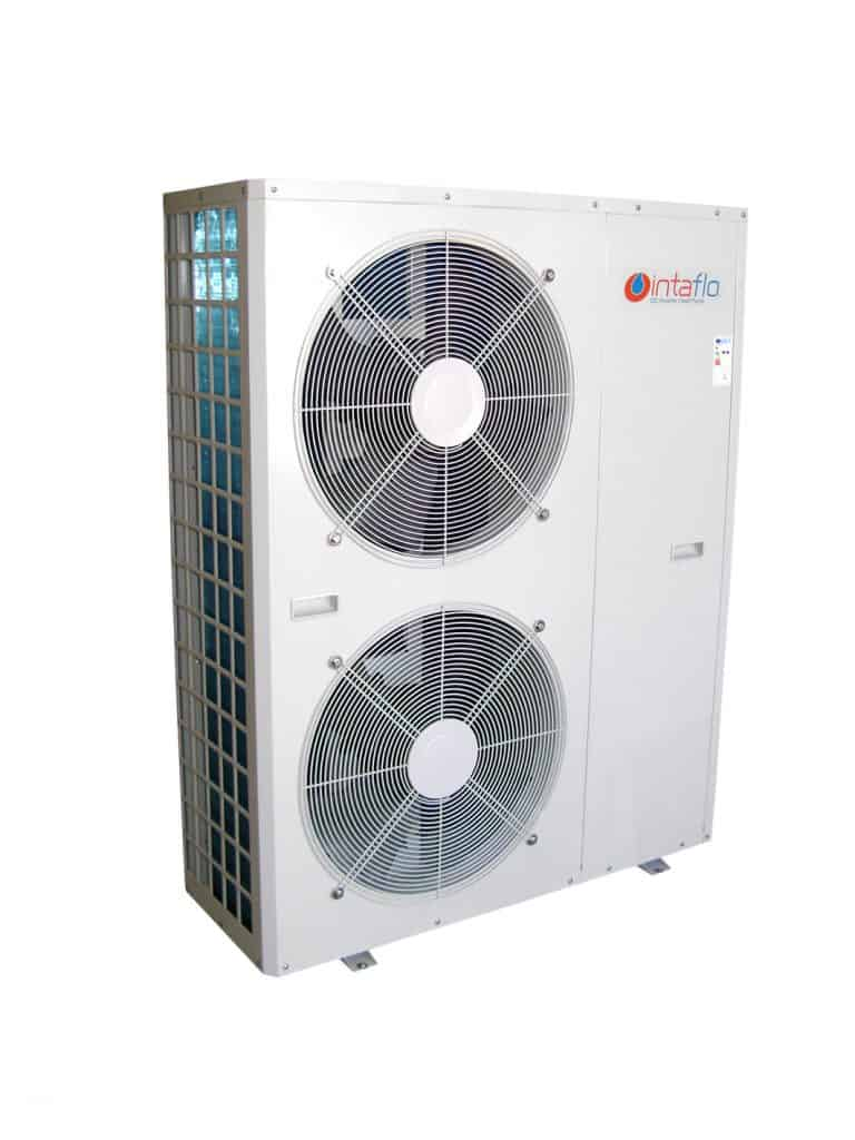 Electric Heating Archives Comfort Heat The New Generation Of Pumps Are Here