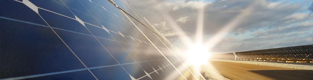 web_image_producthero_solar2